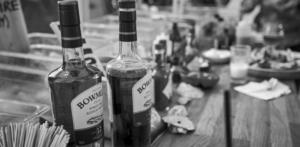 業務用・家庭用 酒類&ドリンクの販売配達